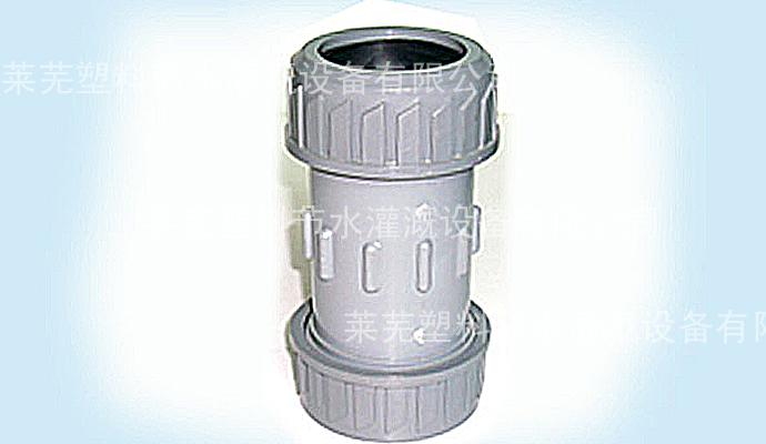 节水灌溉 节水设备 灌溉设备 节水灌溉 节水器材 灌溉器材 防尘设备 防