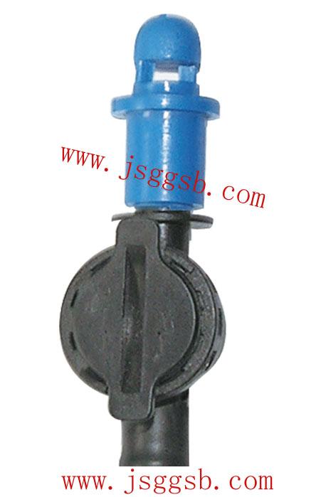 山东莱芜节水灌溉设备有限公司 http www.jsggsb.com,节水灌溉 节水