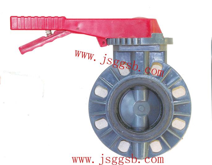 节水灌溉 山东莱芜节水灌溉设备有限公司 http www.jsggsb.com,节水